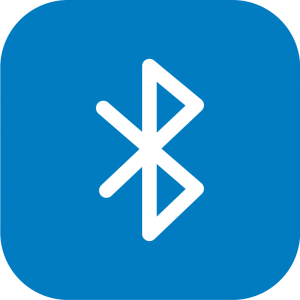 Bluetooth Access Control